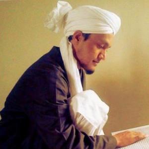 Mufti Kashif