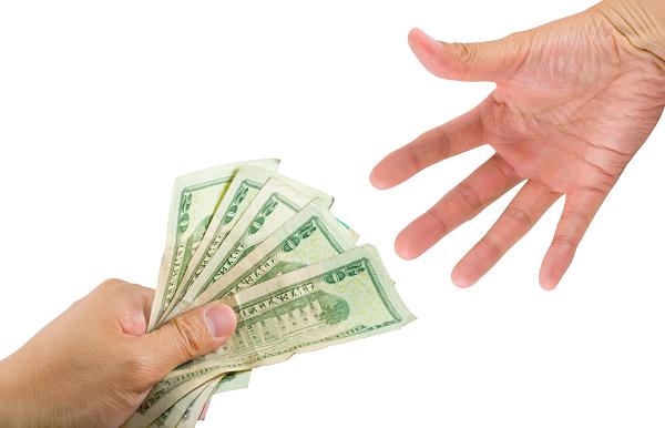 borrow-money-to-finance-your-dreams-10