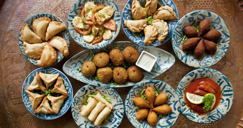 ramadan-food-shot