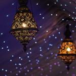 Ramadan-in-Duabi550x350