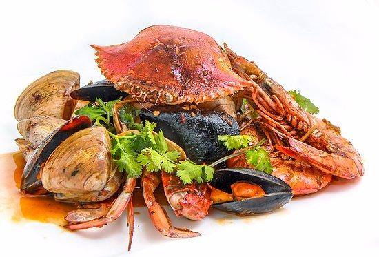 shellfish-stirfry-crabs