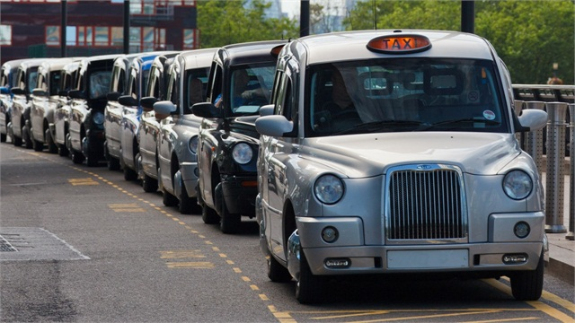 L-london-taxis
