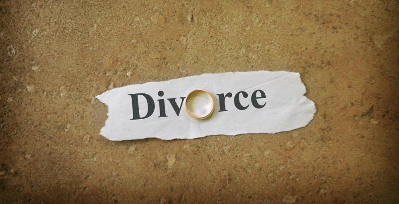 divorce-800