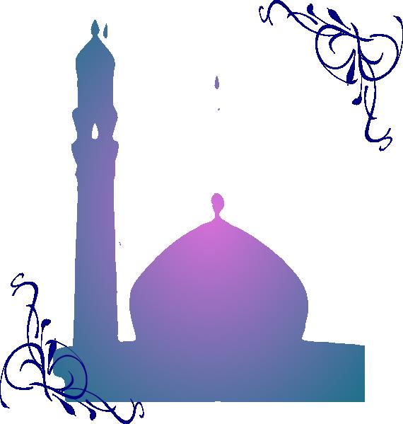 floral-masjid-hi