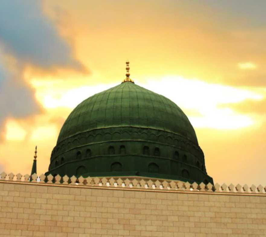 Kitab Ayat e Qur'an Dar Shaan e Habibur Rahman Book Cover