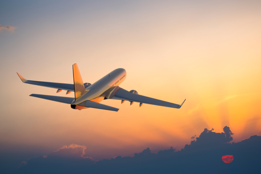 Is Travling A Hassle For You? Follow These Tips.
